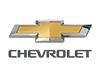 Shop for Chevrolet Vehicles at Healey Brothers