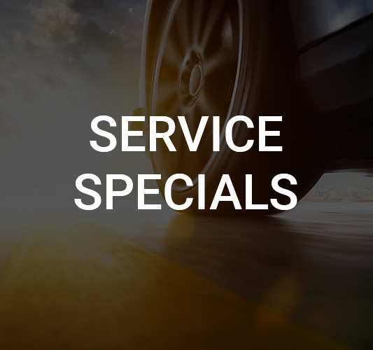 Schedule Service Or Order Parts Near Hudson Valley New